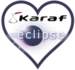 From Eclipse Tycho to Apache Karaf: the easy way!