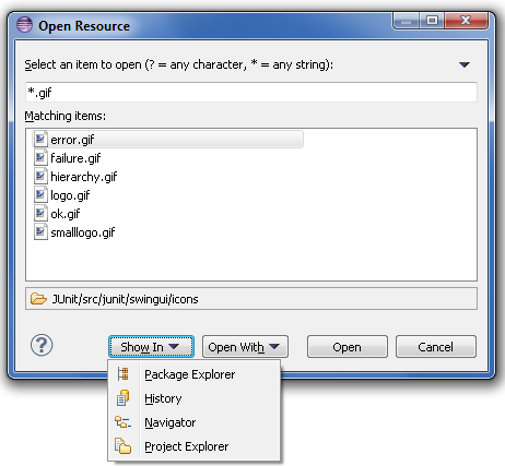 open-resource-buttons
