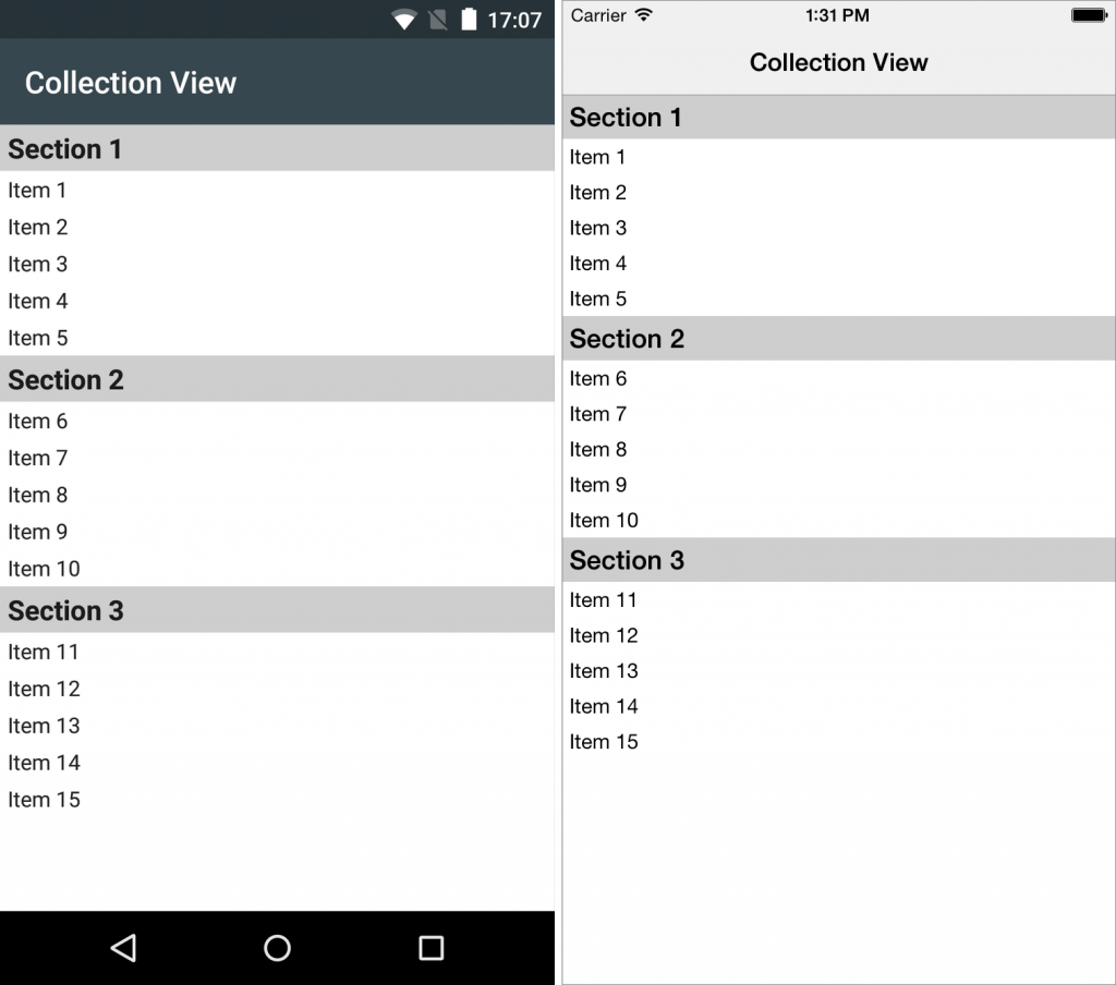 collectionview-celltypes