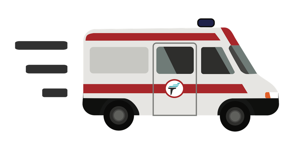 tabris.js-patches-ambulance
