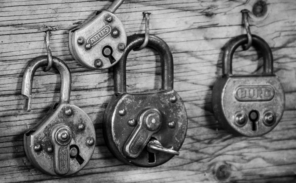 Securing your Mobile JavaScript Applications