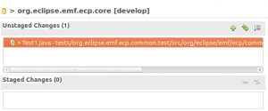 EclipseSource Oomph Profile - updated to Oxygen.2